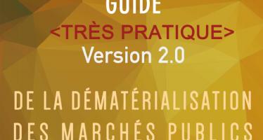 guide-demat