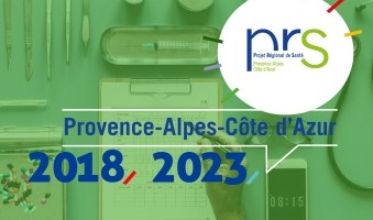 projet-regional-sante-paca-2_0