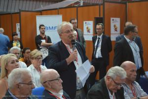 AMF83--2eme-Salon-des-maires-du-Var--2019 (19)