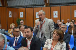 AMF83--2eme-Salon-des-maires-du-Var--2019 (2)