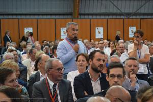 AMF83--2eme-Salon-des-maires-du-Var--2019 (91)