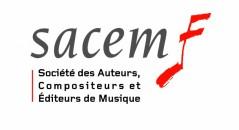 870x489_sacem_logo_vertical_cmjn-72473
