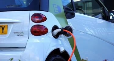 electric-car-1458836_960_720