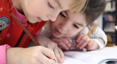 kids-1093758_960_720