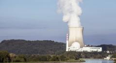 power-plant-2899861_960_720
