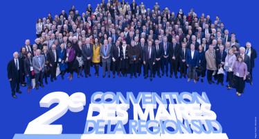 CA_CONVENTION_MAIRES_2019