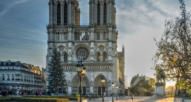 cathedral-3599931_960_720