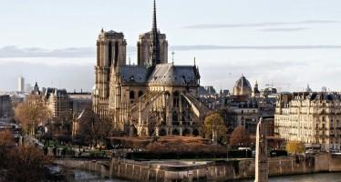 notre-dame-of-paris-568858_960_720