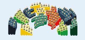Conseils communautaires en visioconférence : le décret est paru mais ne s'applique pas encore