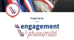 engagement-600x351