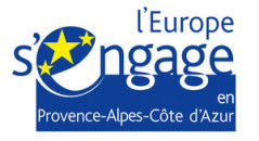 logo-l-europe-s-engage-en-paca_large