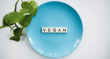 vegan-4232116_1280