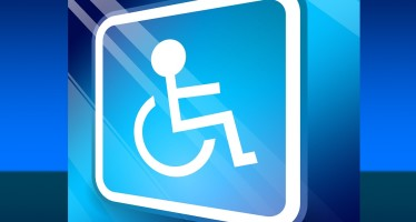 wheelchair-1249819_1280