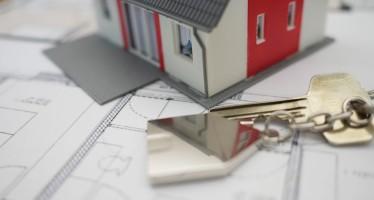 build-a-house-4503753_1920