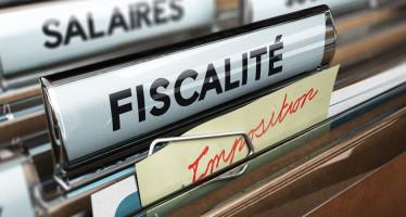 fiscalite-1000x500