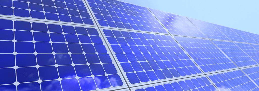 panneaux-solaires