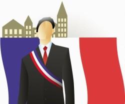 Droit individuel à la formation des élus locaux : ce qui change avec le décret publié cet été