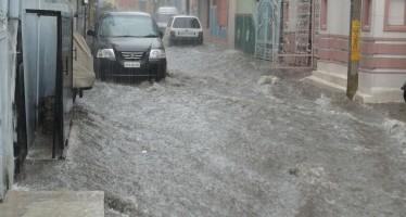 flood-62785_1920