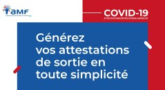 amf83-covid19-attestation