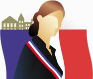 Prolongation des mandats et second tour des municipales : nouvelles précisions du ministère de l'intérieur