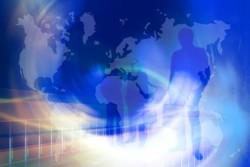 Cyberattaques : comment les pirates attaquent les réseaux informatiques des collectivités