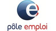 Pôle emploi et Covid-19 : l'actualisation se fait uniquement en ligne, via l'application ou par téléphone au 3949