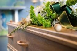 Droit funéraire pendant l'épidémie : ce qui a changé, et ce qui ne change pas