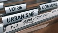 Urbanisme, covid-19 et loi d'urgence : suspension de tous les délais