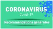 Ordonnance du 1er avril visant à assurer la continuité du fonctionnement des institutions locales et de l'exercice des compétences des collectivités territoriales et des établissements publics locaux afin de faire face à l'épidémie de Covid-19