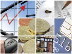 Plan de relance : l'AMF demande que les moyens des collectivités soient « garantis »