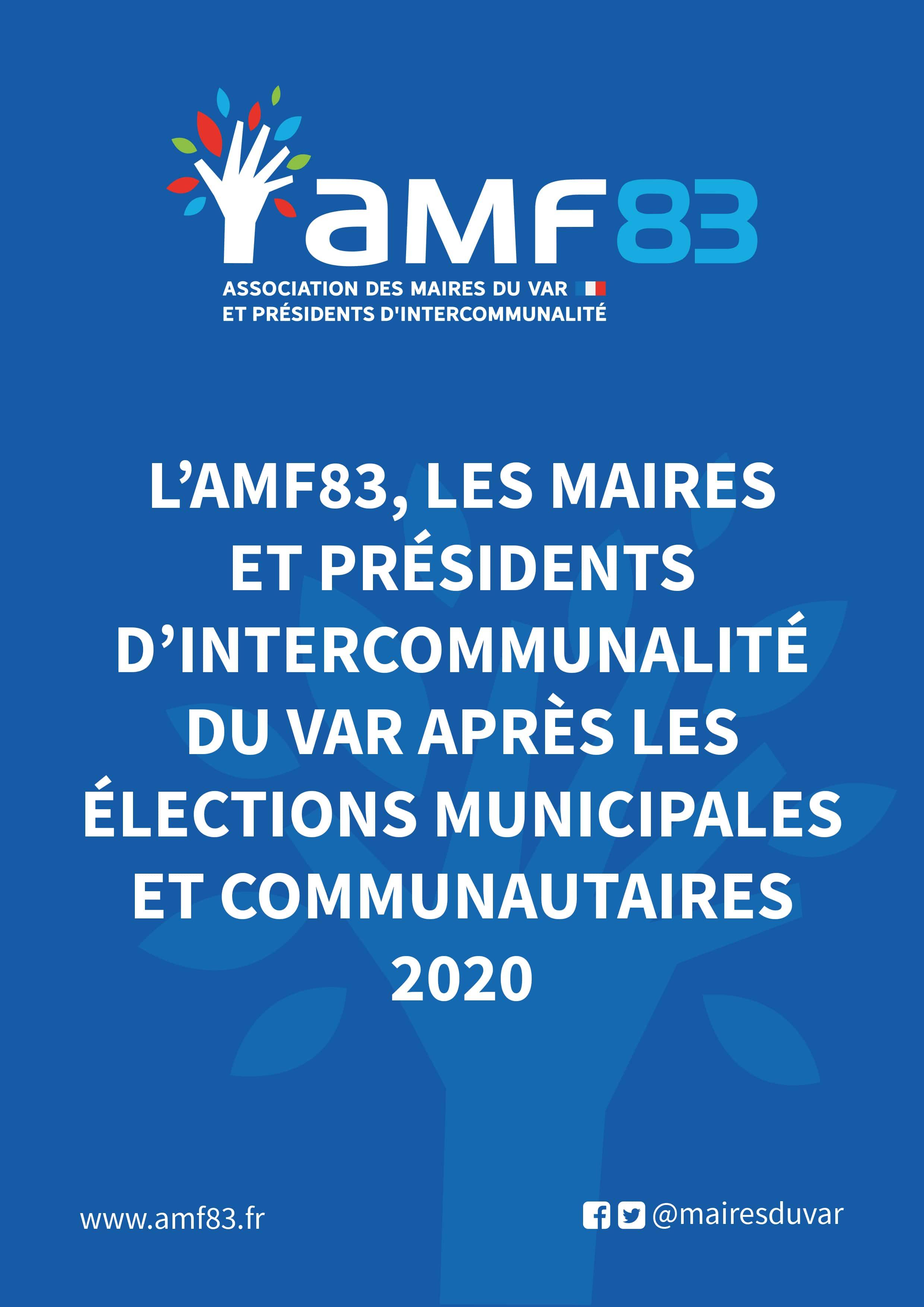 amf83-maires-var-2020-livret-min