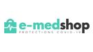 emedshop-logo
