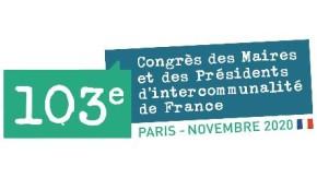 L'impact de la crise sanitaire au coeur du 103e congrès de l'AMF