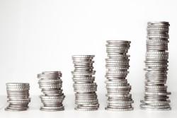 Dépenses liées au covid-19 : trois dispositifs afin de lisser l'impact budgétaire
