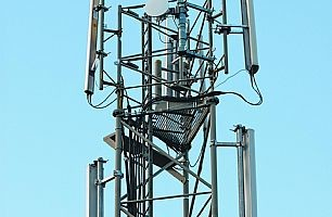 A201800_AMF_ILU_20100210_antennes_Fotolia_5227712_L