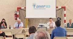 AMF83-mp2021-03-min