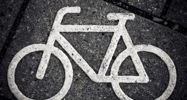 bike-1778717_1920